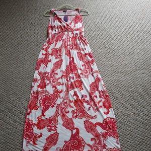 lascana Dresses - Maxi dress